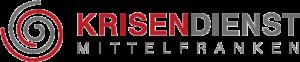 logo-krisendienst
